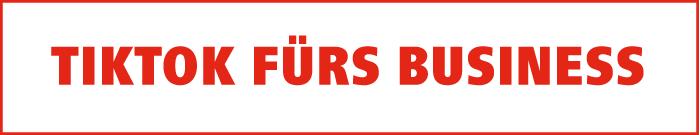 tiktok-fuers-business.de